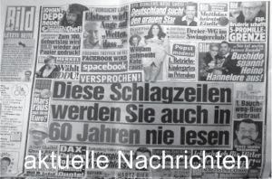 Schlagzeilen mobile-ergotherapie-hamburg.de