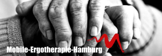Mobile-ergotherapie-hamburg.de