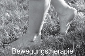 Bewegungstherapie 2